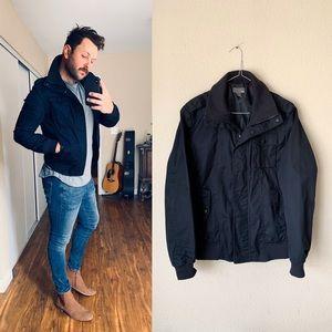 • H&M light jacket •